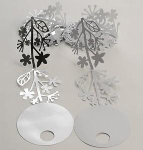 decupare ornamente