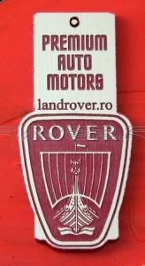 martisor promotional firme
