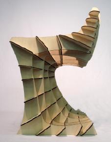 scaun-decupat-laser