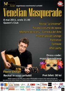 Afis-venetian-masquerade