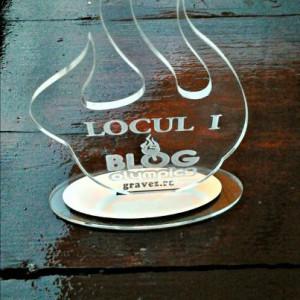 trofeu blogOlympics